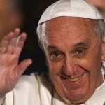 Papa-Francesco