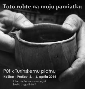 put do Presova 2014 final