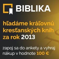 biblika_250