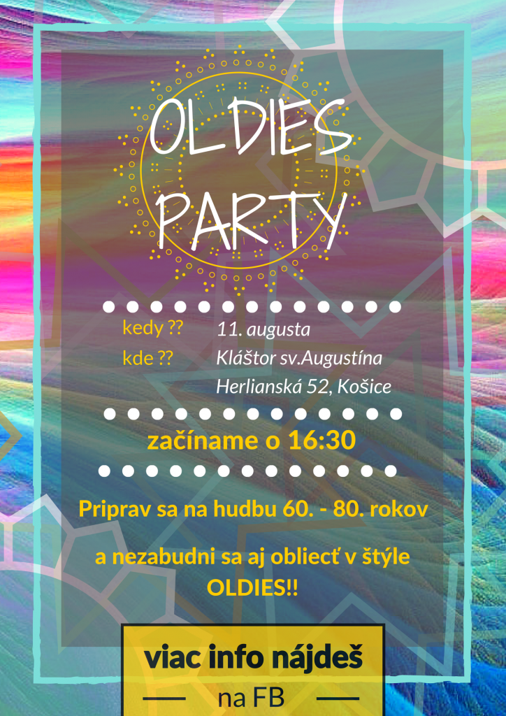 oldieees_2