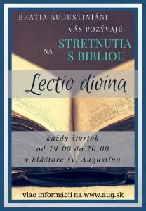 lectio_divina 2016
