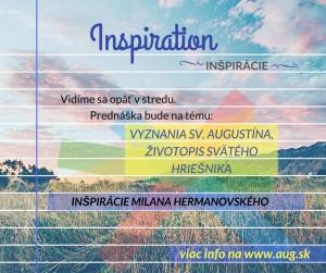 inspiration-Milan
