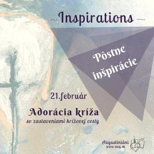 pôstne inšpirácie_21.2.