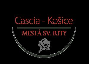 logo jednotkkka