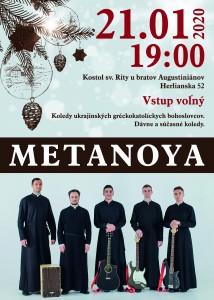 METANOYA - PLAGAT - A4 - 02