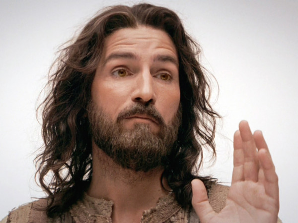 Blahoslavení prenasledovaní...
